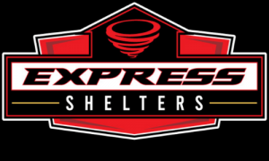 Express Shelters LLC